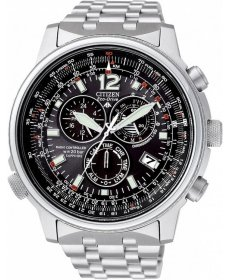 Citizen Promaster Sky Eco-Drive AS4020-52E