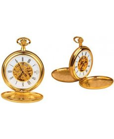 Royal London Pocket watches 90005-02