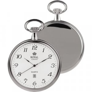 Royal London Pocket watches 90015-01