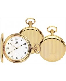 Royal London Pocket watches 90020-02