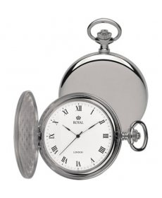 Royal London Pocket watches 90021-01