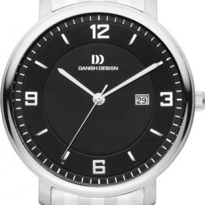 Danish Design IQ63Q1105