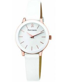 Pierre Lannier Week-end Ligne Pure 023K900