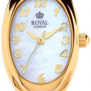 Royal London 21241-02