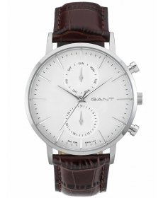 Gant Park Hill Day-Date W11201