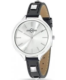 CHRONOSTAR by Sector model Melody R3751234502