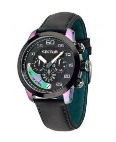Sector No Limits Racing Series 850, R3251575009