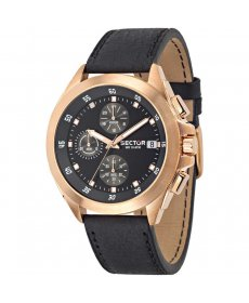 Sector No Limits Chronograph 720- R3271687001