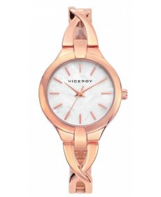 Viceroy Women 461030-97