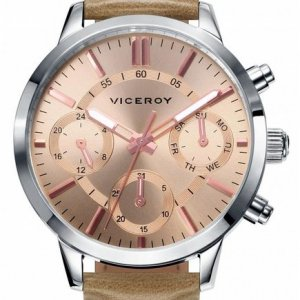 Viceroy - Mujer 471032-97