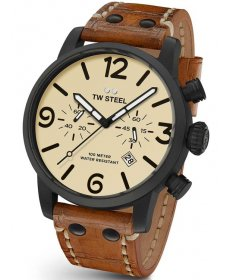 TW-Steel Maverick chrono MS44