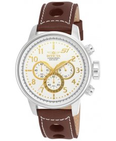 Invicta S1 Rally 16010