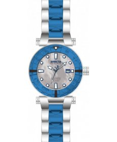 Invicta Limited Edition Subaqua Automatic 21880