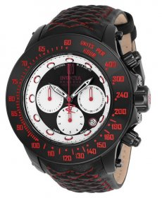 Invicta Limited Edition JT 22361