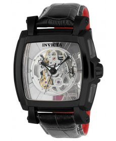 Invicta Reserve Men 22835