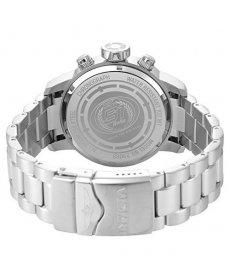 Invicta S1 Rally 23083