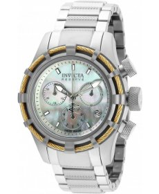 Invicta Reserve Bolt Lady 90009