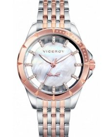 VICEROY model Antonio Banderas Design 40934-07