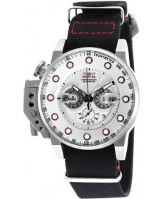 Invicta I-Force 18693