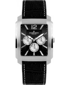Jacques Lemans 1-1463S