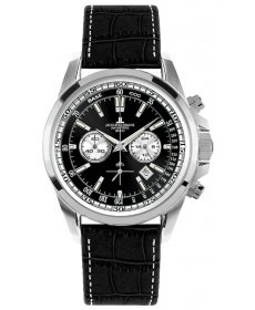 Jacques Lemans Liverpool 1-1830A
