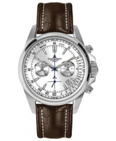 Jacques Lemans Liverpool 1-1830B