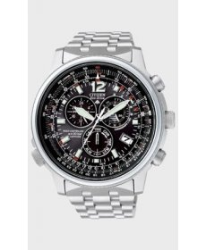 Citizen Promaster Sky Eco-Drive AS4050-51E