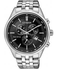 Citizen AT2141-87E