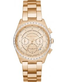 Michael Kors Lexington MK6421