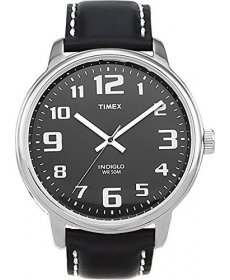 TIMEX Indiglo Easy Reader T28071