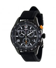 TIMEX Chronograph T2P043
