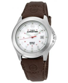 TIMEX Expedition Collections T44381