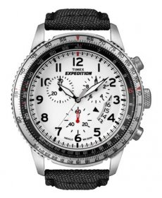 TIMEX Expedition Collections T49824