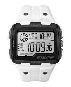 Timex Expedition Grid Shock TW4B04000