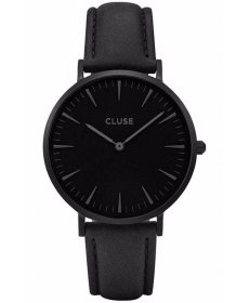 Cluse La Bohéme Full Black CL18501