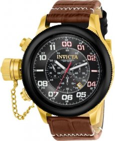 Invicta Russian Diver 22291