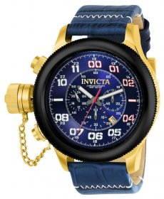Invicta Russian Diver 22292