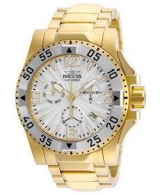 Invicta Excursion 23905