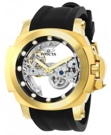 Invicta Coalition Forces Automatic 24708