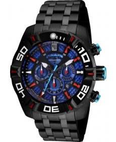 Invicta Limited Edition JT 24847