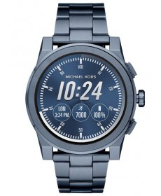 Michael Kors Grayson Access Smartwatch MKT5028