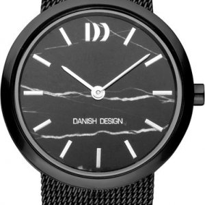 Danish Design iv64q1211