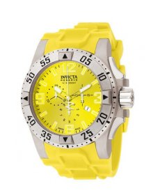 Invicta 1409 Reserve Excursion Sport 1409