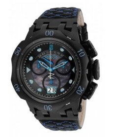 Invicta Limited Edition JT 17182