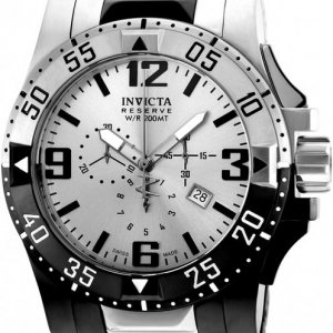 Invicta Excursion 20142