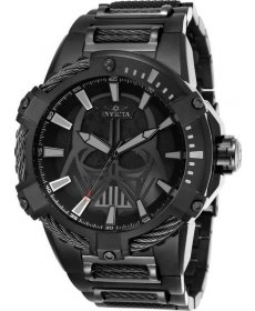 Invicta Star Wars Automatic 26204
