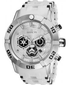 Invicta Star Wars 26552