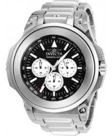 Invicta Reserve Transatlantic Men 25923
