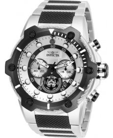 Invicta Star Wars 26208