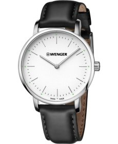 Wenger Urban Donnissima 01.1721.110
